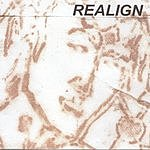 Realign Lost