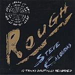 Steve Caloudas Rough