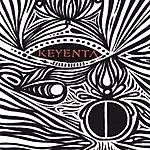 Keyenta Entitled