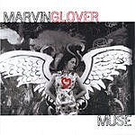 Marvin Glover Muse