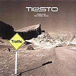 Tiësto Traffic