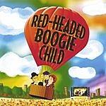 Red-Headed Boogie Child Red-Headed Boogie Child
