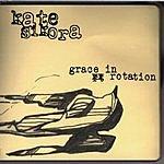 Kate Sikora Grace In Rotation