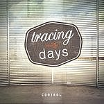 Tracing Days Control