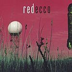 RedEcco Falling At Various Speeds