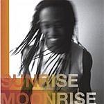 Kimani Wilson Sunrise Moonrise - The Groove Sessions