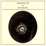 The Clientele Ariadne