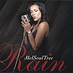 MelSoulTree Rain (Single)