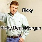 Ricky Dean Morgan Ricky