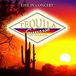 Tequila Sunrise Live In Concert