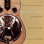 Charlie Boston Band Best Of Bluegrass