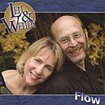 Len & Wendy Flow