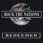 Redeemed Rock The Nations