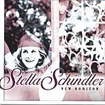 Stella Schindler New Horizon
