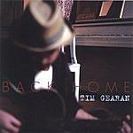 Tim Gearan Back Home