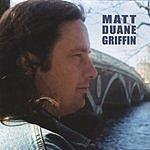 Matt Duane Griffin Facing The Wind