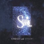 Sirens' Song Starlight And Shadow