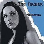 Tiff Jimber Obstacles