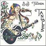 S.J. Tucker Tangles