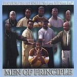 Men Of Principle My Love Will Never End