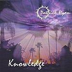 Patrick Ryan Knowledge