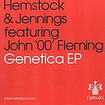 Hemstock & Jennings Arizona