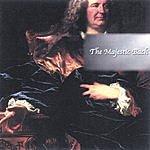 North Coast Music Presents The Majestic Bach