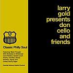 Larry Gold Presents Don Cello & Friends