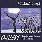 Michael Joseph O-Glepi