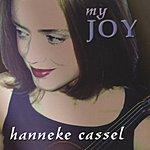 Hanneke Cassel My Joy