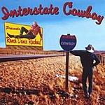 Interstate Cowboy Ranch Dance Ruckus