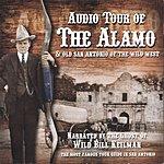 Alamo City Audio Tours Audio Tour Of The Alamo & Old San Antonio Of The Wild West