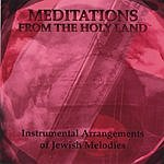 Tal Skloot Meditations From The Holy Land