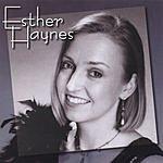 Esther Haynes Esther Haynes