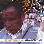 Spitfire Tumbleweeds King James Version