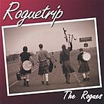 The Rogues RogueTrip