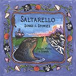 Jessie Modic Saltarello: Songs And Stories