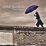 John Rankin Fess' Mess