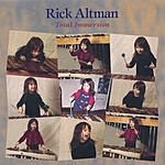 Rick Altman Total Immersion