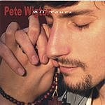 Pete Wigton All Yours