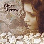 Shira Myrow Slow Burner