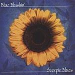 Scorpio Blues Blue Blushin'