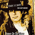 Stars 'N' Bars Storm On The Water