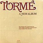 Mel Tormé The London Sessions