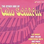 Lalo Schifrin The Other Side