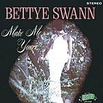 Bettye Swann Bettye Swan