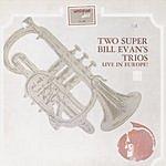 Bill Evans Trio Live In Europe (Import)