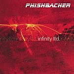 Phishbacher Infinity Ltd.