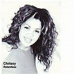 Chrissy Relentless