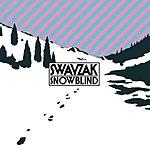 Swayzak Snowblind